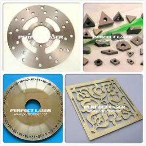 중국에서 직업적인 공급자 금속 300W 섬유 절단 Laser 기계