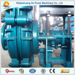Goldförderung-Rückstand-Schlamm-Schleuderpumpe-Hersteller