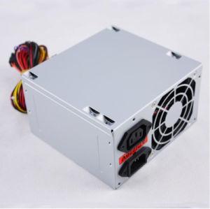 Renovar PC ATX Power 250W alimentação eléctrica comutável