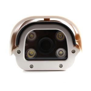 Focagem automática de 2.8-12mm 960p HD-Ahd Lpr CCTV Câmara para Estacionamento