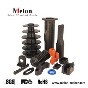 Промышленные резиновые изделия с хорошего качества по конкурентоспособной цене Custom резиновые изделия