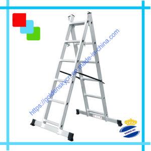 AS/NZS 1996 1892.1: Andamios Andamios de Aluminio escalera / / / Aluminio escalera de madera plegable Scaffld tablones