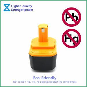 Hot-Selling специализированные инструменты для питания батареи для замены с высоким качеством Ryobi ячеек