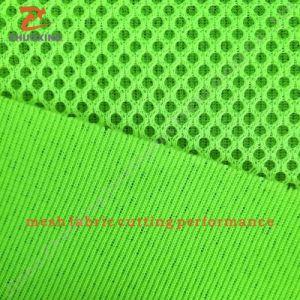 Automático CNC una capa de un paño de tela Cutter 2516