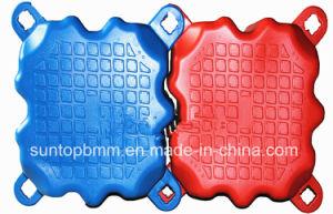 卸し売り工場競争価格水浮遊ポンツーン