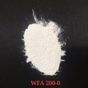 Высокое качество белого алюминия с предохранителем