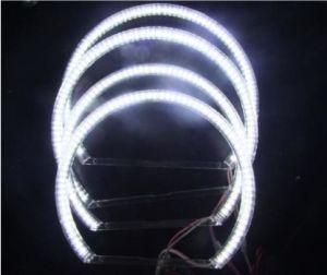 E92 18 светодиодов, 160 Вт Angel глаза LED маркер для уплотнительного кольца