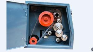 Mini e piccolo del tornio della macchina prezzo di Cjm280 per il lavoro del metallo
