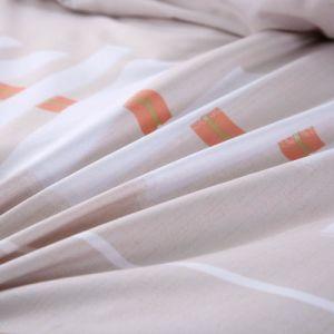 Precio barato Venta caliente de la India, Malasia, el estilo de ropa de cama