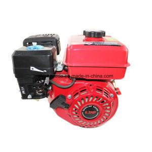 Небольшой бензиновый генератор аппарат сварочный инверторный 250а