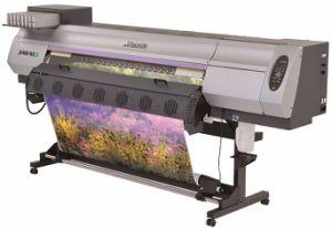 Jv400-130lx Latex Wide Format Inkjet Printer für Mimaki