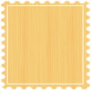 Relevo, piso laminado faia placa padrão para a decoração do piso interior