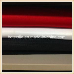 Super Poli 100%Trinda Tecido de poliéster para desportos camisolas