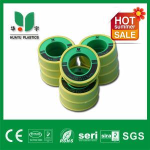 高品質PTFEのシーリングテープ