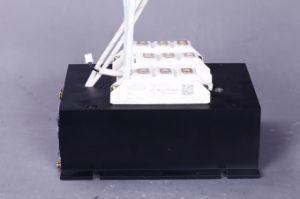 Le thyristor régulateur de l'interrupteur on/off Zero-Crossing des condensateurs à courant de compensation de puissance réactive dynamique Semicon Thyrsitor Semikron