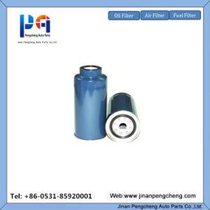 Авто запасные части топливного фильтра тонкой очистки 16405-01t70 для автомобилей Nissan