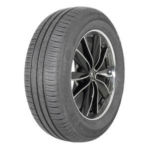 Komfort-Auto-Reifen des Personenkraftwagen-Gummireifen-175/65r14 175/70r14
