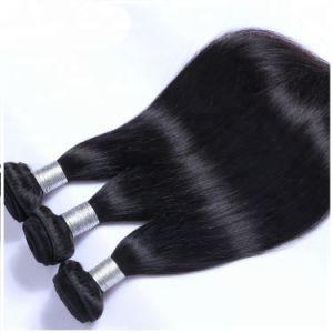 Micro fine trame hair extension Peerless européen péruvien Remy
