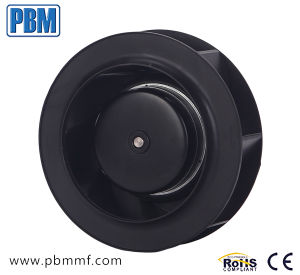 Ebm Replacement 190mm欧州共同体Centrifugal Fan