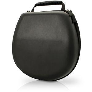 Résistant aux chocs des sacs à main EVA Mallette de transport pour casque Sac (FRT2-348)