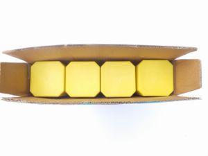 최신 판매 스테인리스 용접 전극 E347-16