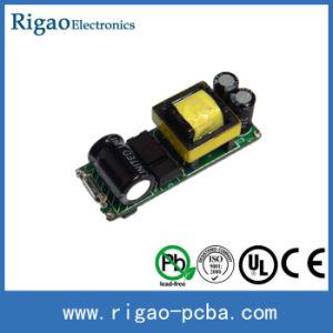 Balcão único conjunto PCB (PCBA) Serviço de Shenzhen Rigao Design de Engenharia