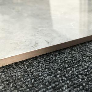 薄い灰色カラーIsoraシリーズ壁および床の磁器のタイル