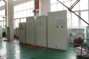 Low Price Pump Electric Control Panels (LEC)の2014最もよいQuality