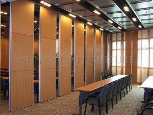 Prezzo del muro divisorio di uso delle forniture di ufficio del muro divisorio (SZ-WST748)