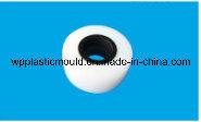 CNC Machining Ball Bearing für Sidel Filling Machine (ZC-15)