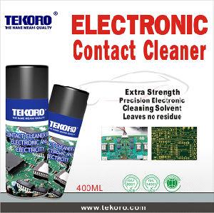 Электронный контакт поверхностей для электрических/электронных и мелкие детали