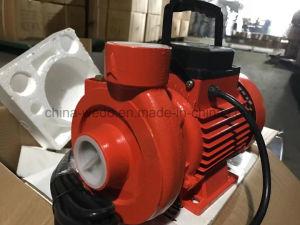 1DK-14 Haute pression de pompe à eau centrifuge (0,37 kw/0,55 HP)