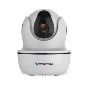 1080P 2MP Poe PTZ Sicherheit IR-Abdeckung CCTV-Kamera-Lieferanten
