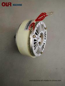 Usine approvisionné frein à poudre magnétique industrielle pour l'emballage 6-400nm de la machine
