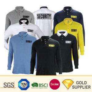 c2f6ff26f Moda personalizados baratos Golf el deporte de algodón de manga corta polo  impresas por sublimación mayorista Shrit Hombre Mujer niño blanco blanco  uniforme ...