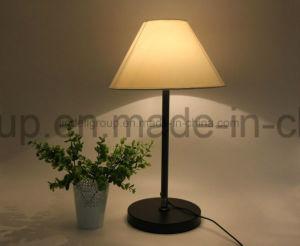 Точная Hardback империи лампа тени с Uno структуры