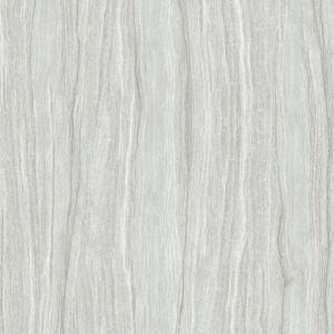 Строительный материал Polsihed полированной плиткой из фарфора для дома украшения