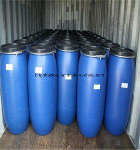 Fabrik-Großhandelspreis-lineares Alkylbenzol-Sulfosäure 96% LABSA für Reinigungsmittel