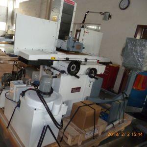 De Producten van de Machine van de Molen van de Oppervlakte turcite-B