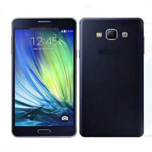 Hotsales original A7000 teléfono móvil de Samsung