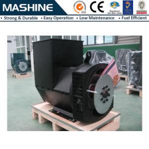 4 Polen 3 schwanzloser Drehstromgenerator der Phasen-60Hz 1800rpm 85kVA für Verkauf