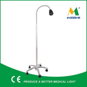 Micare JD1100 3Wの移動式タイプ医学LEDの点ライト