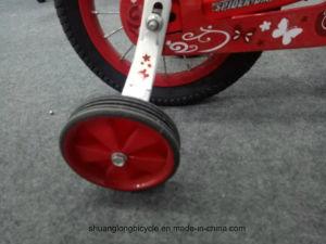 2018 حارّ لعبة عمليّة بيع مصنع مباشر جدي درّاجة/أطفال درّاجة (9608)