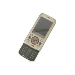 Teléfono móvil desbloqueado original auténtica Smart Phone Venta caliente renovado Teléfono celular para Ericsson W395