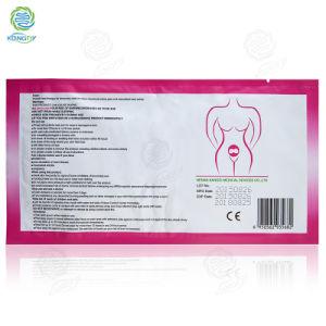 Горячие продажи на отопление патч менструального цикла с низкой цене