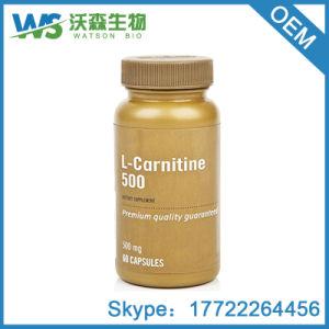 O GNC L-carnitina 500 mg a perda de peso emagrecimento comida de Saúde
