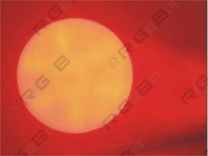 150With200W LED folgen Mehrfarbenstadiums-Licht-Scheinwerfer