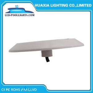 Mini Водонепроницаемый светодиодный индикатор под водой для наружного освещения/бассейн лампа
