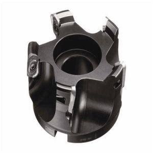Metalteile, die CNC Service Car Mtor Part Model Manufacturing Company maschinell bearbeiten