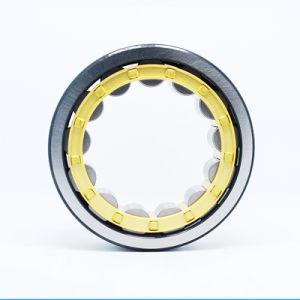 Zylinderförmiges Roller Thrust Bearing Timken Tapered Roller Bearings Made USA Angular Contact Ball Bearing Bearing in der Kreuz-Referenz Chart Timken